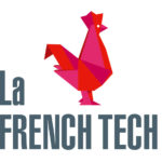 Label Scale Up by La French Tech
